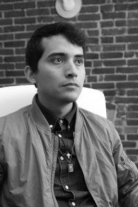 Alejandro Fiez